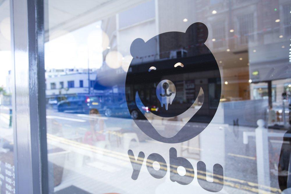 yobu-on-window-1.jpg