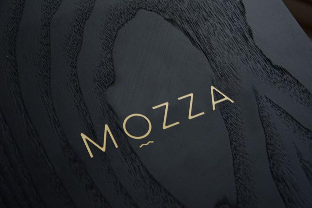 mozza menu 22.jpg