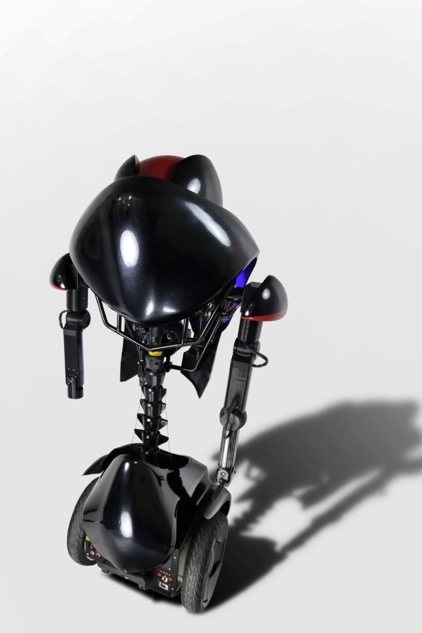 Robot_5.jpg