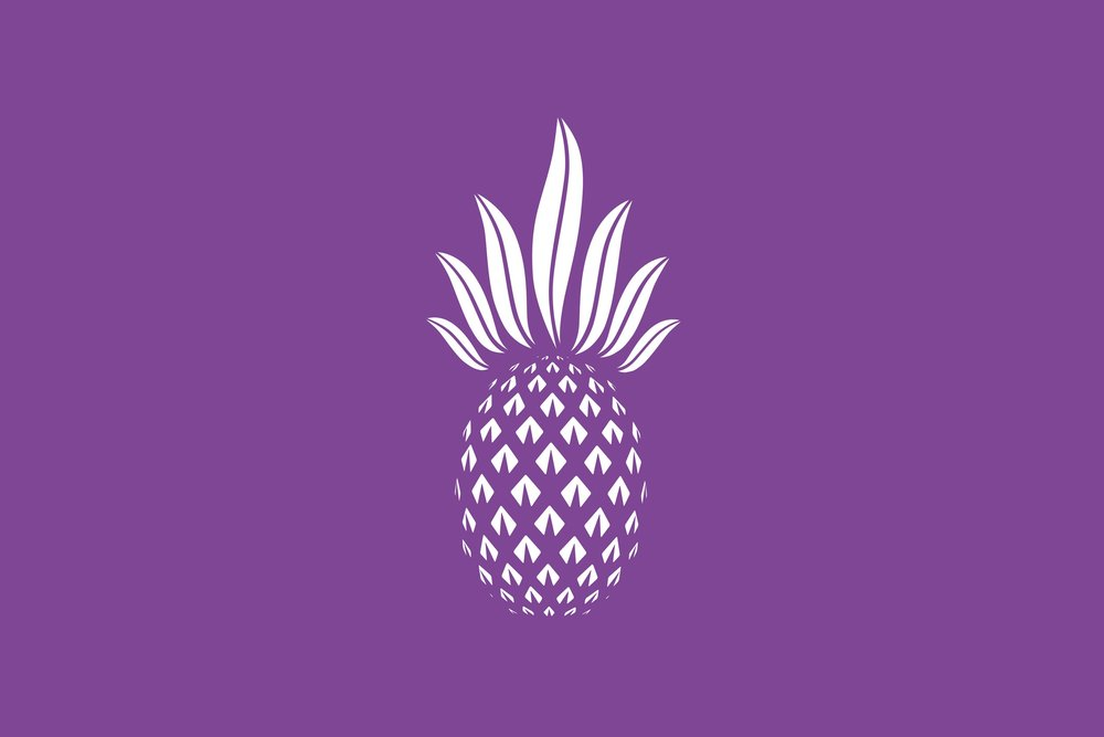 pineapple-on-purple.jpg