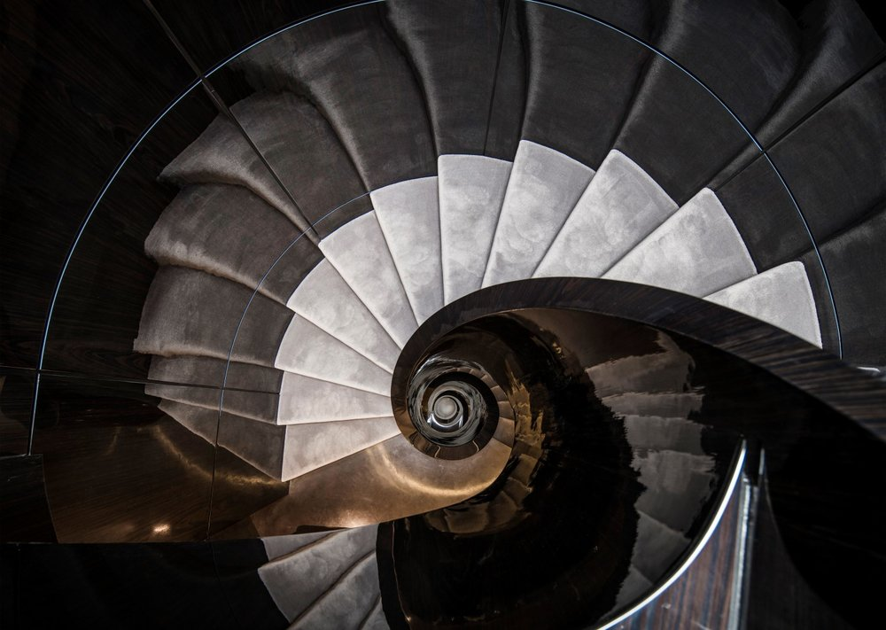 8_Helical Stair_Mayfair.jpg