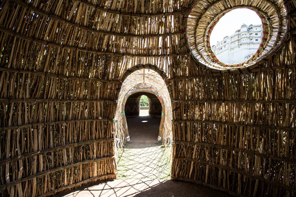 Basket Weave Hut_Internal.jpg