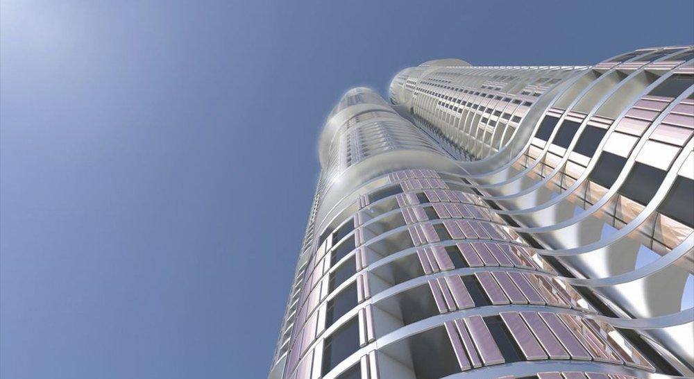 Towers-011.jpg