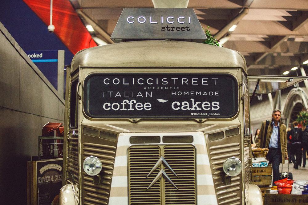 colicci-112.jpg