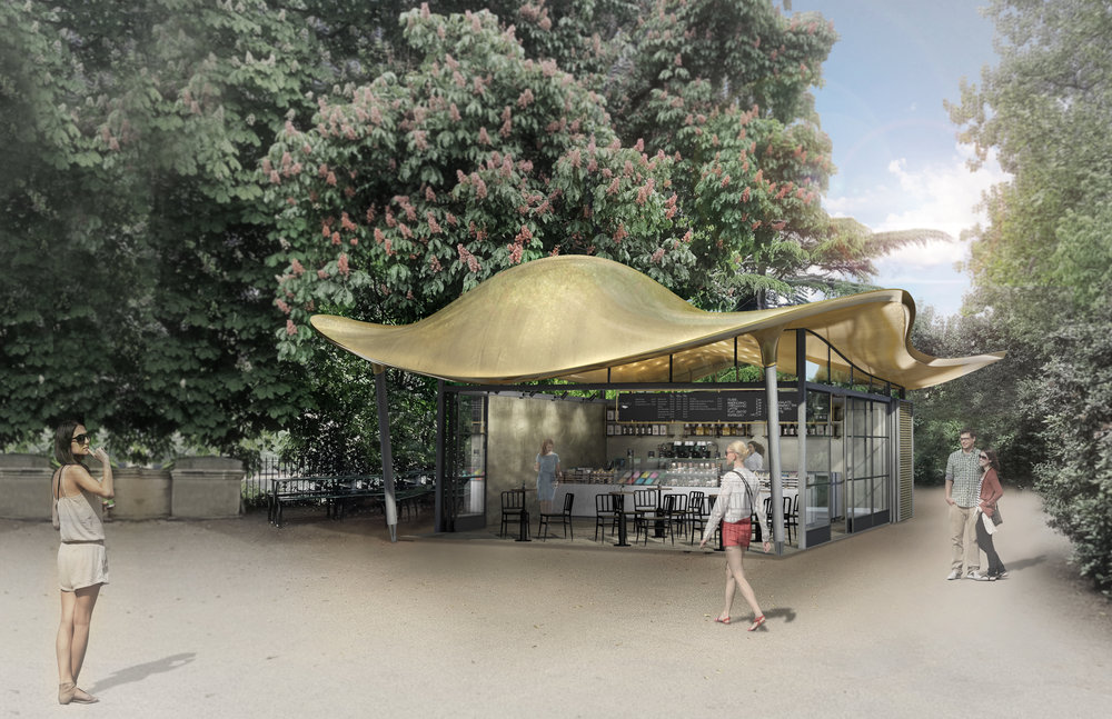 The Serpentine Cafe - Photomontage.jpg