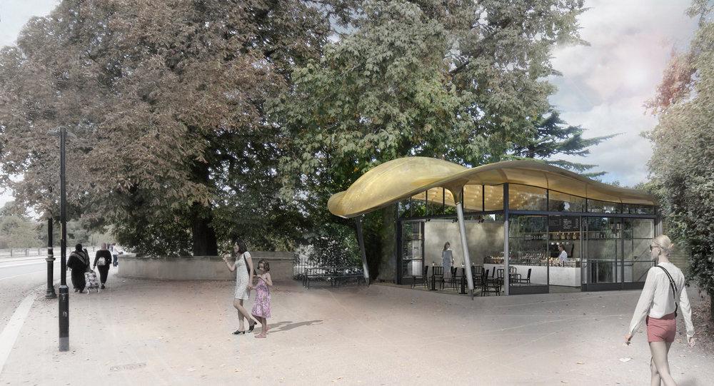 The Serpentine Cafe - Photomontage_2.jpg