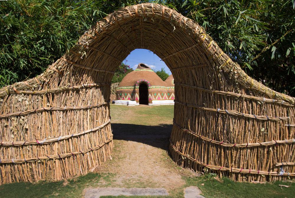 04_Entrance to the Secret Garden_PC Jonathan Mizzi.jpg