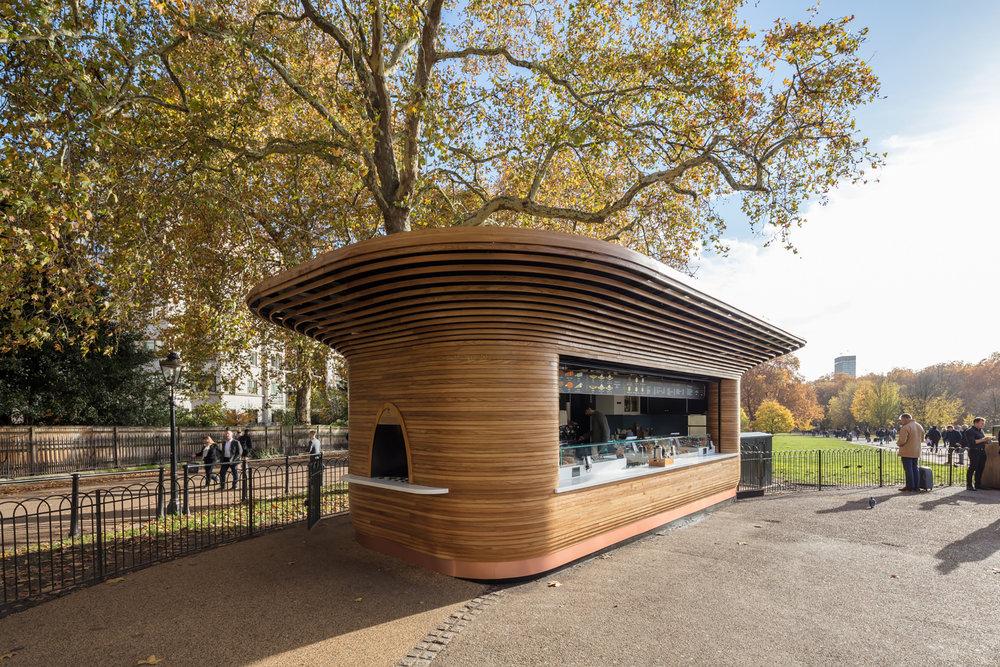Kiosk designed by Mizzi Studio, Ritz Corner, The Royal Parks, photo Luke Hayes (9).jpg