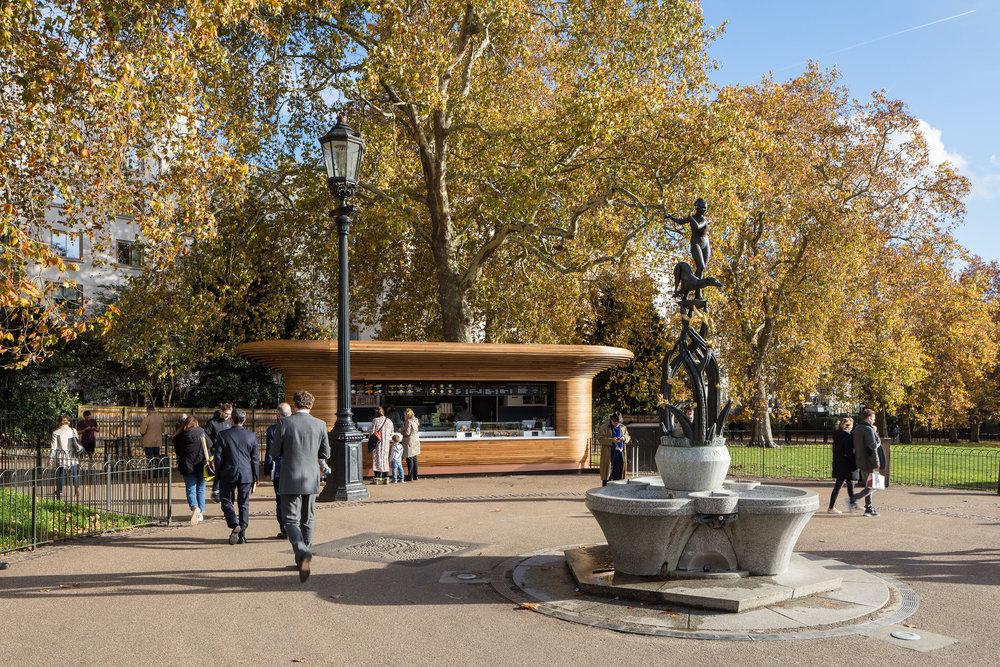 Kiosk designed by Mizzi Studio, Ritz Corner, The Royal Parks, photo Luke Hayes (8).jpg