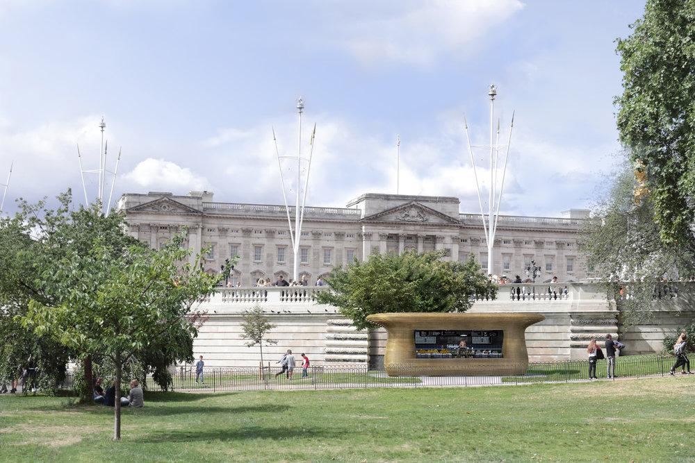 Mizzi Studio, The Royal Parks, Horse Shoe Bend.jpg