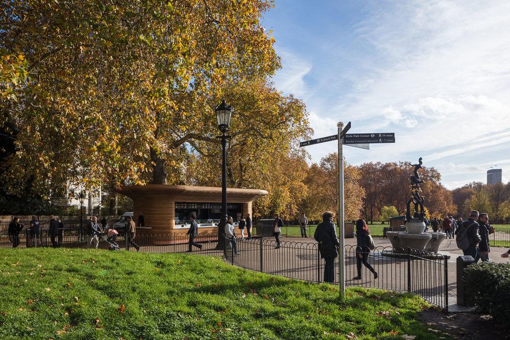 Kiosk designed by Mizzi Studio, Ritz Corner, The Royal Parks, photo Luke Hayes (7).jpg