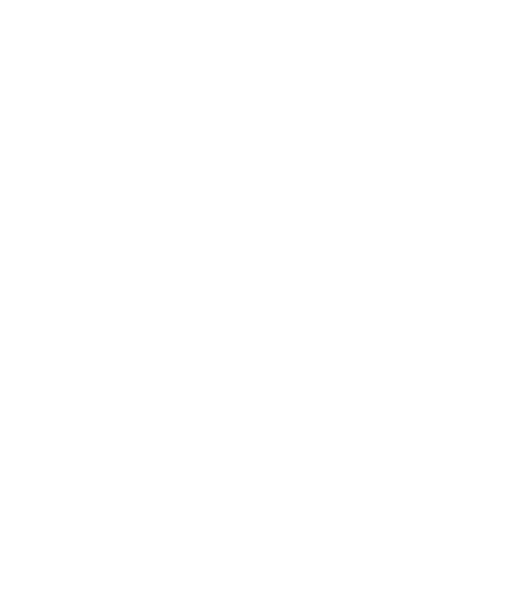 JS Visual - Eau Claire Video Production