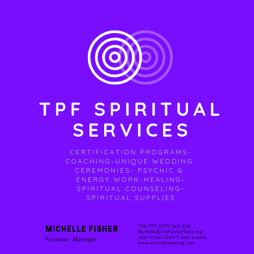 TPF Spiritual Services.png