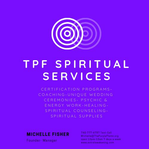 TPF Spiritual Services.png