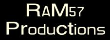 ram57-logo.png