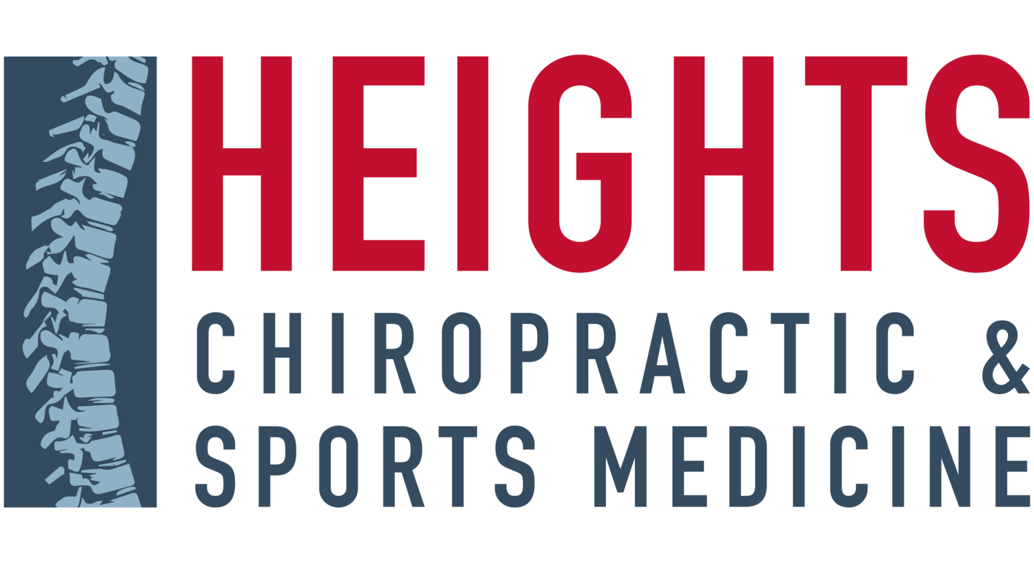 Heights Chiropractic & Sports Medicine