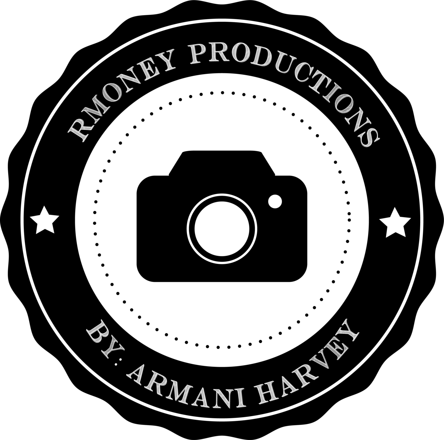 RmoneyProductions