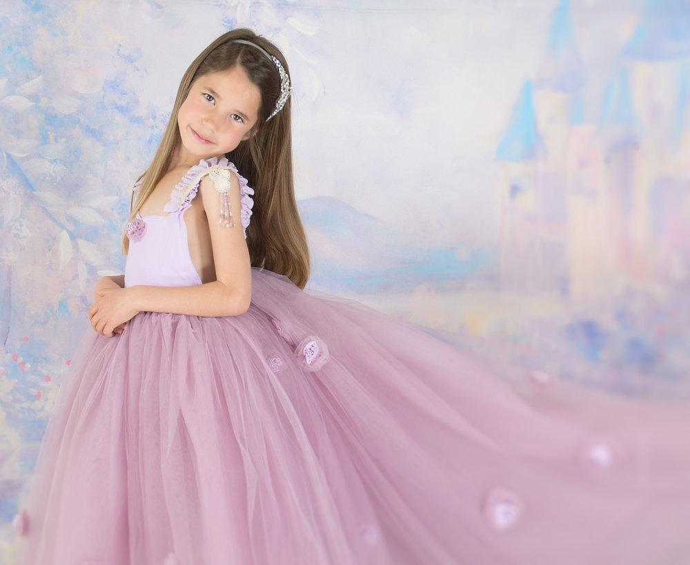 princesslila.jpg