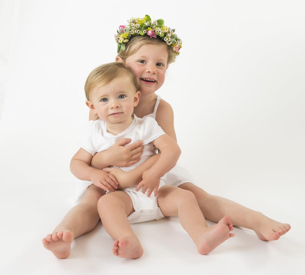 siblings 3.jpg