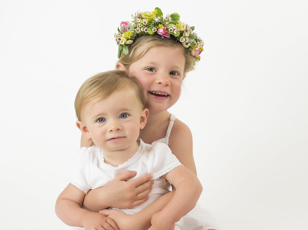 siblingscrop1.jpg