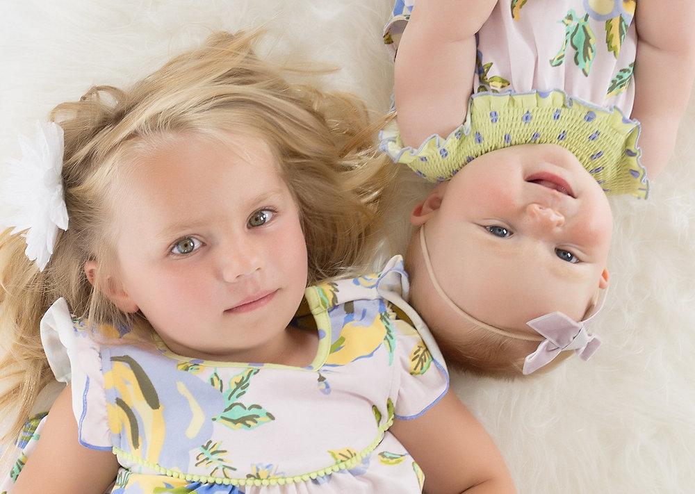 sistersiblings.jpg