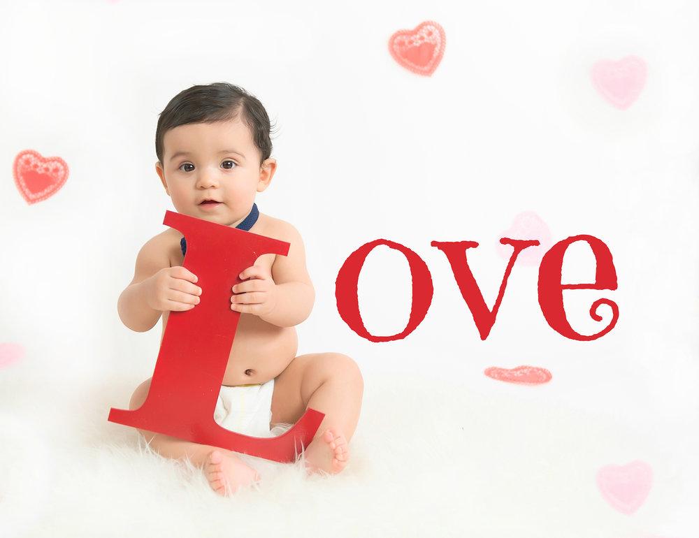 LoveLetters.jpg