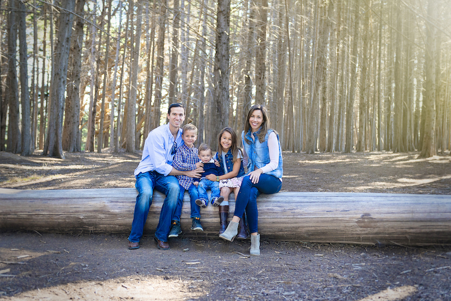 fitzgeraldfamilyphothoot 2.jpg