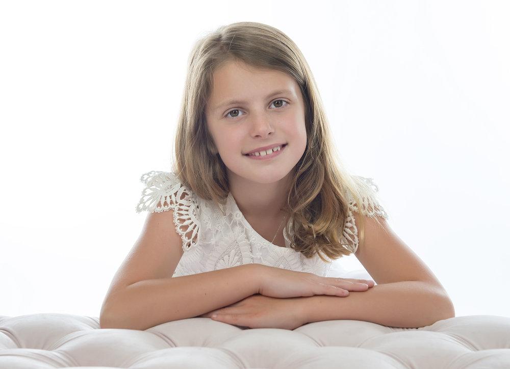 Danielle-282P.jpg