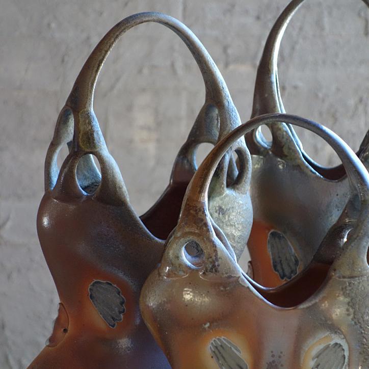 tw basket handles.jpg