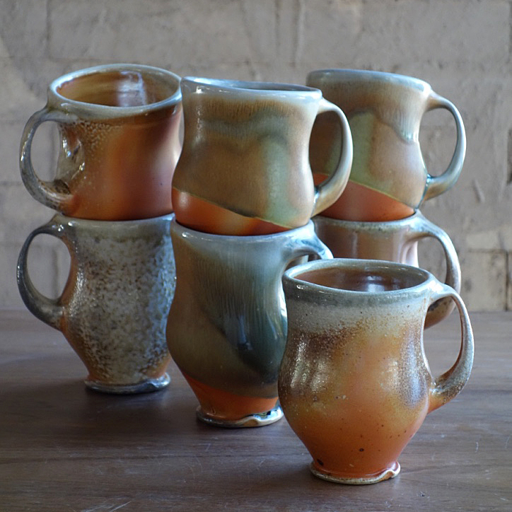 tw bunch o cups.jpg