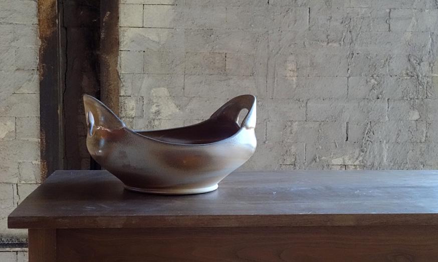 tw serving bowl.jpg