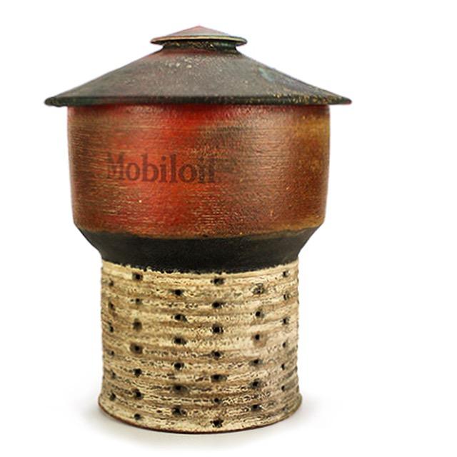 DA water tank (covered jar).JPG