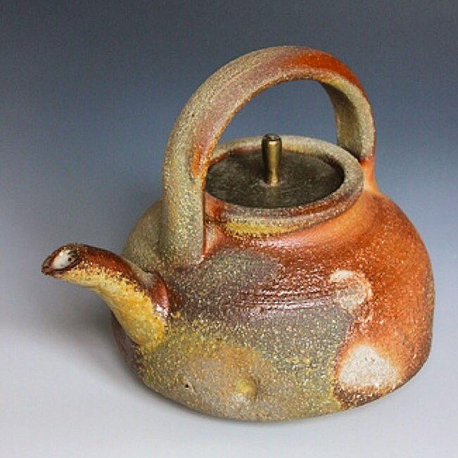 RA wood fired teapot.JPG