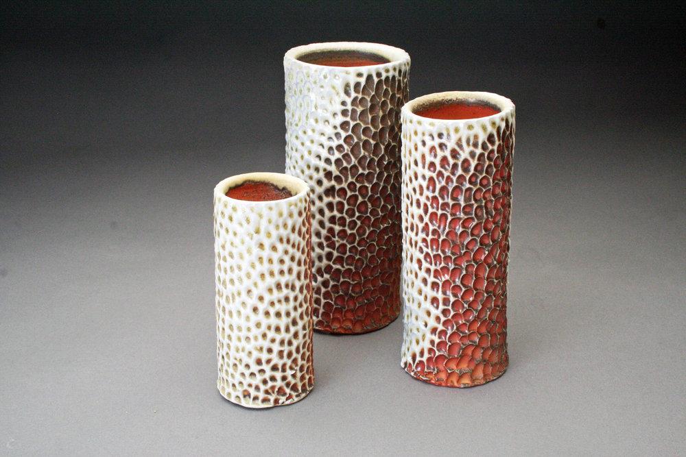 carved vases.jpg