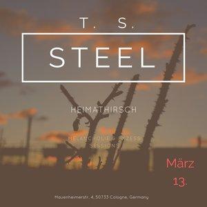 Heimathirsch Köln t s steel t s steel welcome page