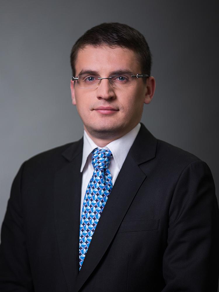 Yulian Korataiev.jpg