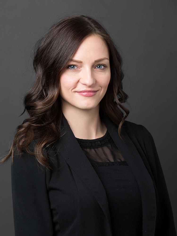 Amanda Malayko