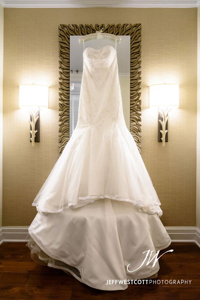 Tanton-Wedding-blog_004.jpg