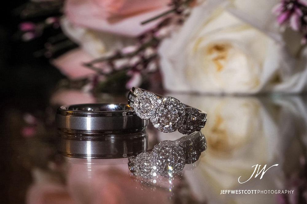 Tanton-Wedding-blog_005.jpg