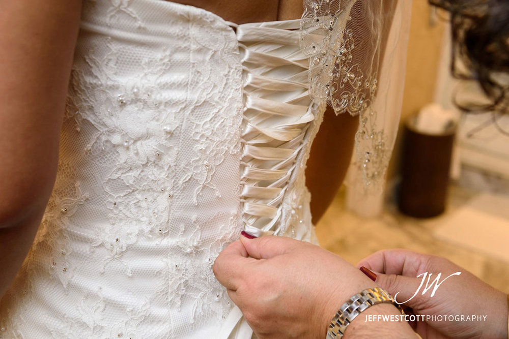 Tanton-Wedding-blog_006.jpg