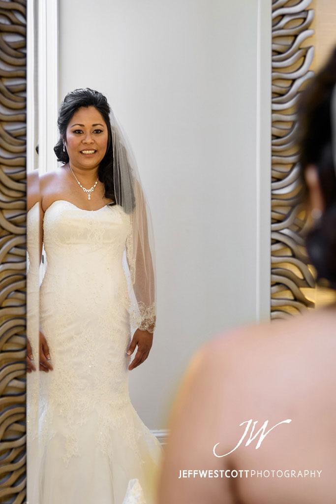 Tanton-Wedding-blog_007.jpg