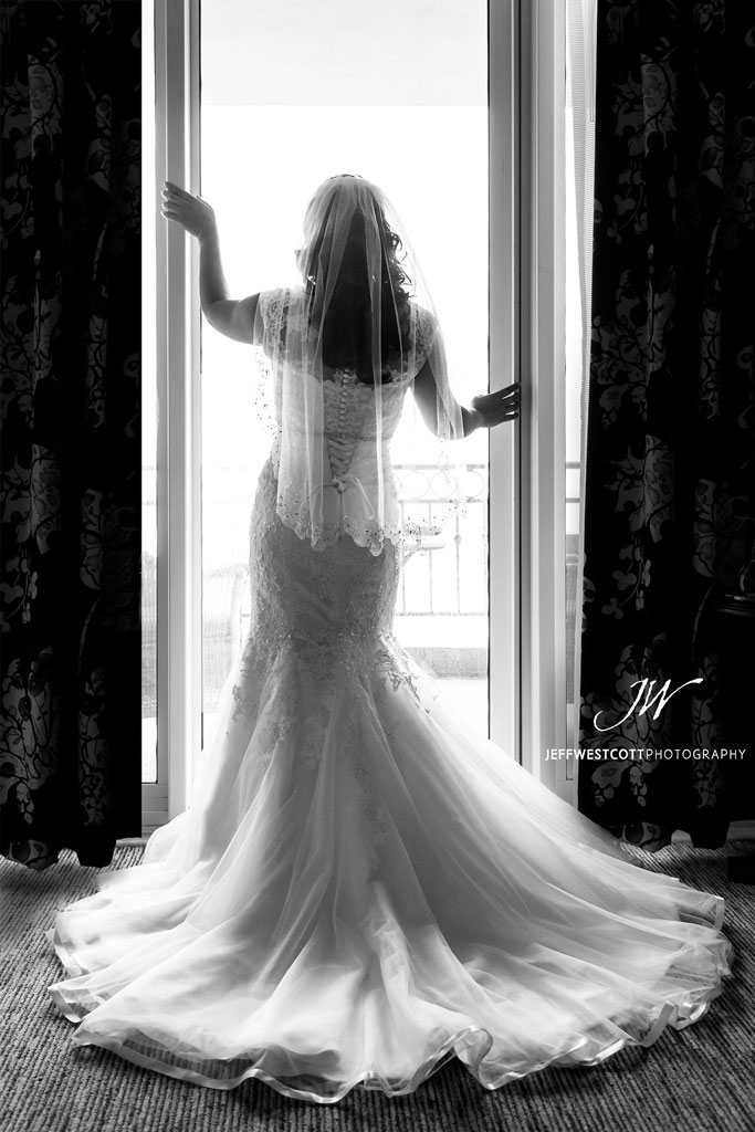 Tanton-Wedding-blog_008.jpg