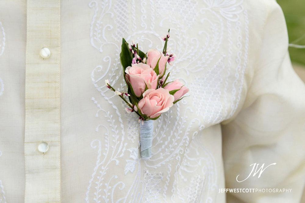 Tanton-Wedding-blog_010.jpg