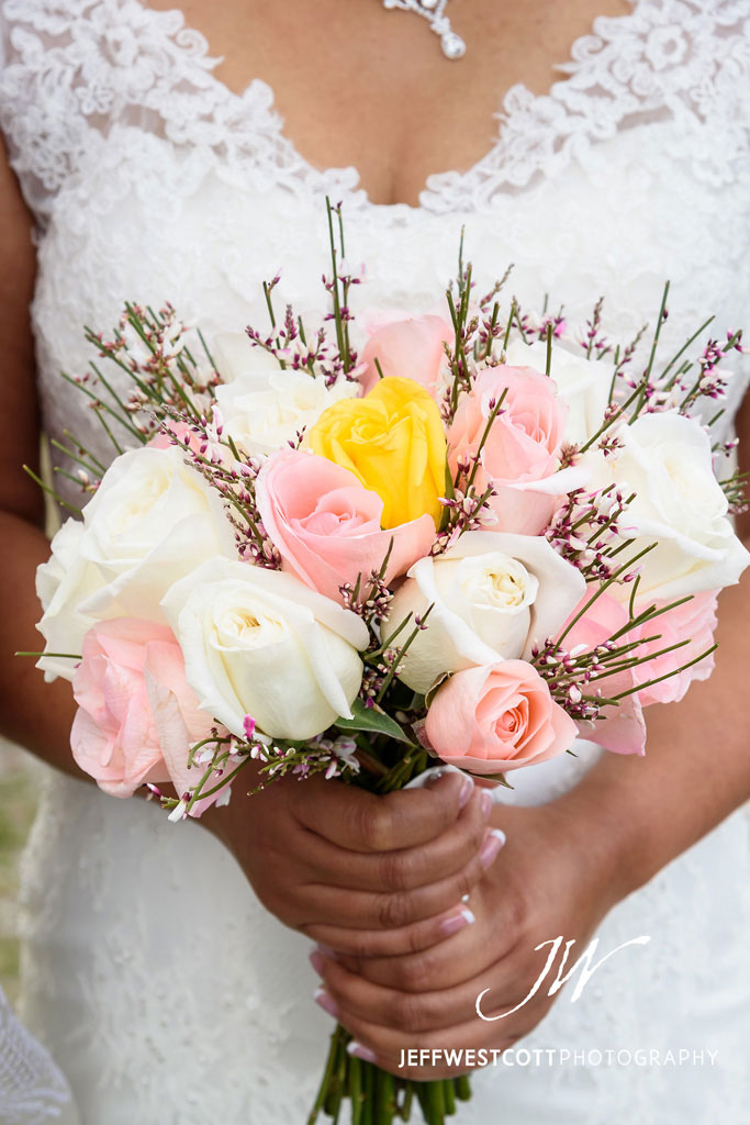 Tanton-Wedding-blog_013.jpg