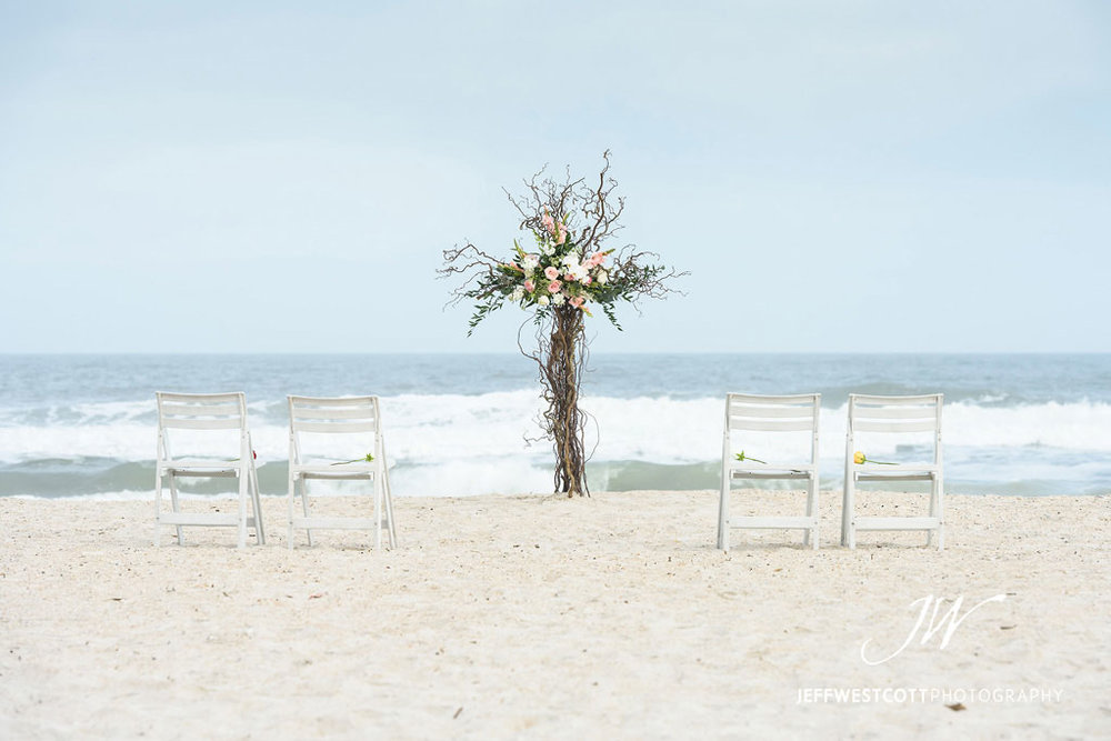 Tanton-Wedding-blog_014.jpg
