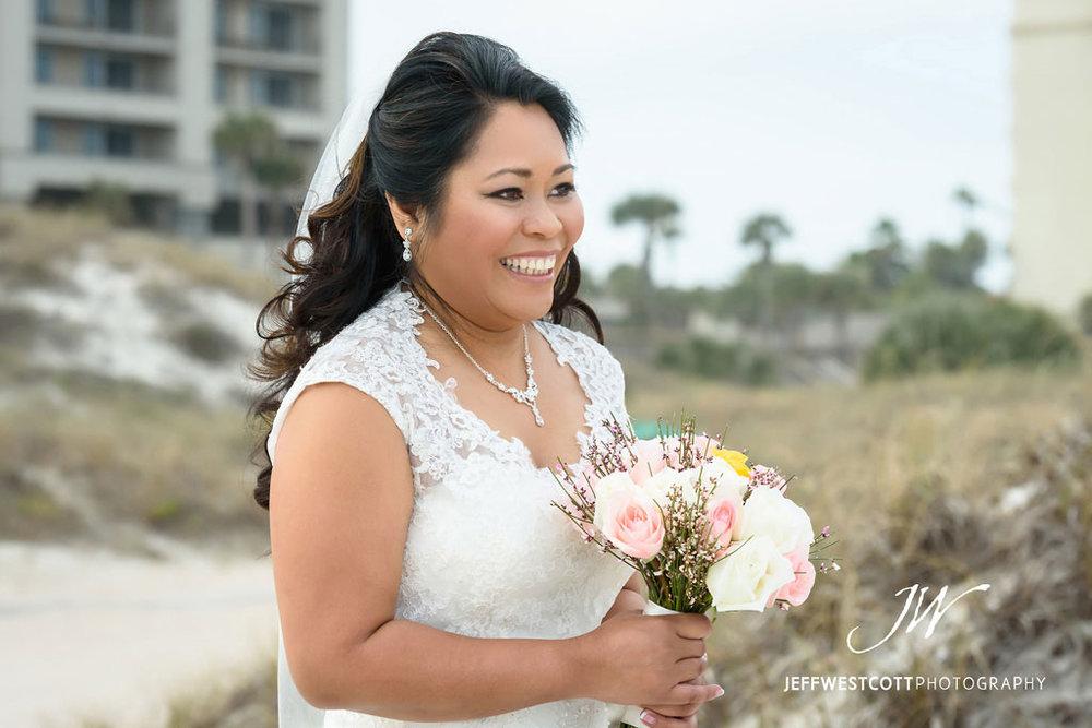 Tanton-Wedding-blog_016.jpg