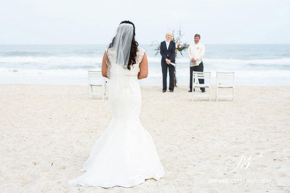 Tanton-Wedding-blog_017.jpg
