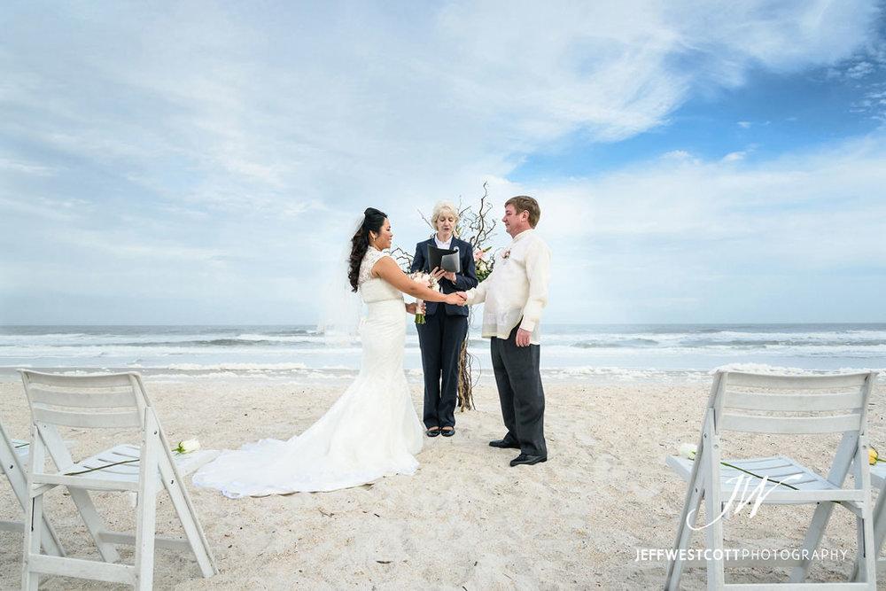 Tanton-Wedding-blog_018.jpg