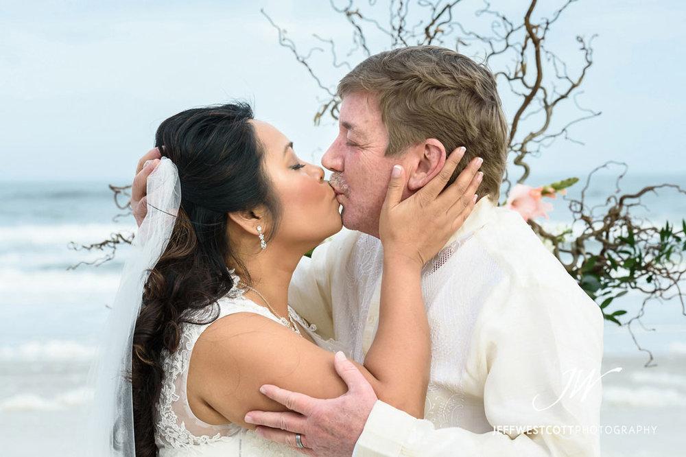 Tanton-Wedding-blog_020.jpg