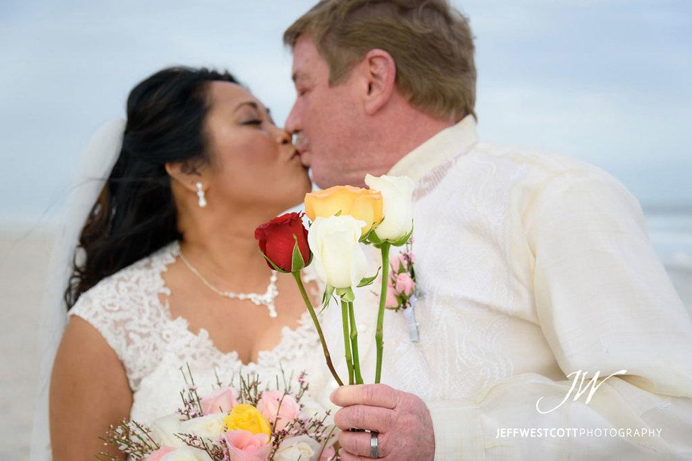 Tanton-Wedding-blog_021.jpg